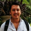 Flavio Oliveira
