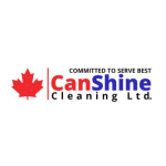 Profile picture of canshinecleaningltd