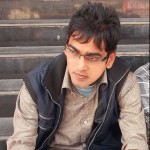 Profile picture of SUMIT THAKUR
