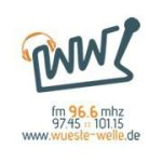 Profile picture of Radio Wuste Welle
