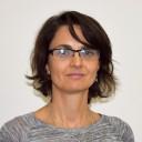 Daniela Milánová