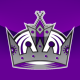 buchron's avatar