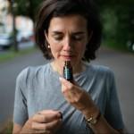 Profile photo of Madhavi Marlene Ehrhardt