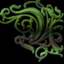 narjes's avatar