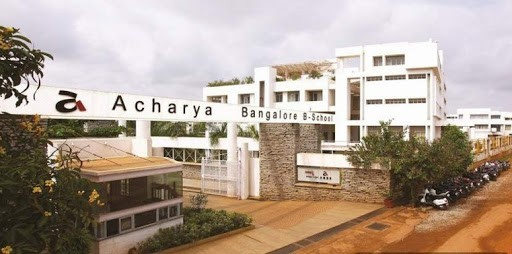 Profile picture of acharyacollege11