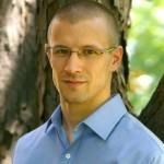 Profile photo of David Dunn