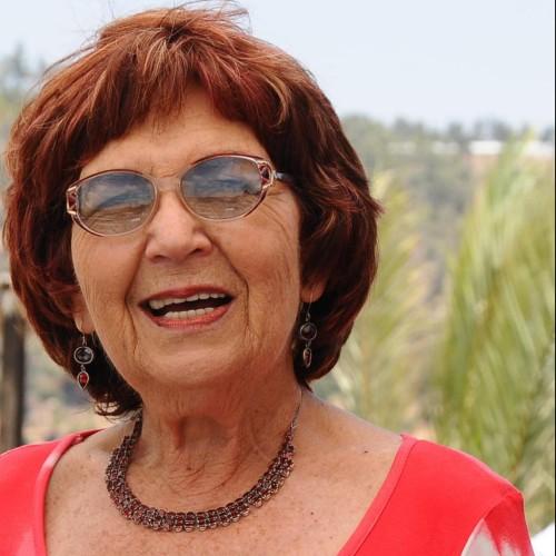 דורית נוי-שרב