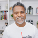 Karthik Murugesan