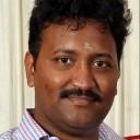 Dinesh P.R.