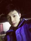 黃泓溥's avatar