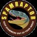 spamraptor