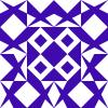 25add95b276afe2df9d4df9788371218?d=identicon&s=100&r=pg