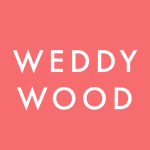 Profile picture of WeddyWood