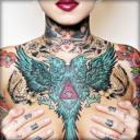 DivineRock's avatar