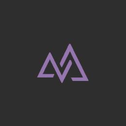 konfig0's avatar