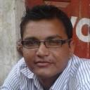 Jitesh Dalsaniya