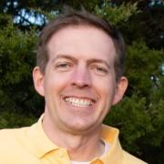 Michael Bockus