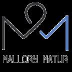 Mallory Matur