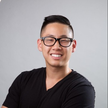 Profile picture of Edwin Kim