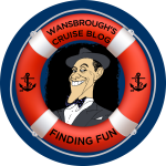 Profile picture of Wansbrough