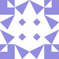 Генератор БАТЭ 3232.3771 - Надежный