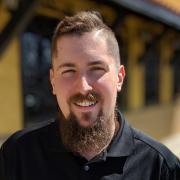 Mark Miller's avatar