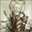 Sato's avatar