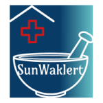 Illustration du profil de Sun Waklert