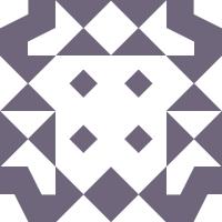 Крем для лица L'Oreal Revitalift Magic Blur - Хороший результат.