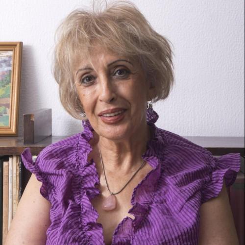 נאורה אב-הין