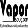 Profile picture of Vape in Kuwait - VaporSouq