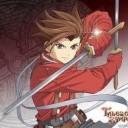 Zokari's avatar