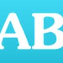 AB1209