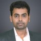 Vignesh Ragupathy
