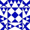 Το avatar του χρήστη Skylouros