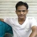 Tushar Ahirrao