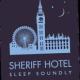 sheriffhotel