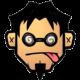 noobsee's avatar