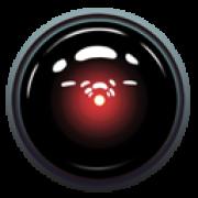 Brad Parks's avatar
