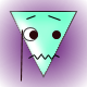 Cubus Contact options for registered users 's Avatar (by Gravatar)