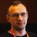 Alexander Kuntashov