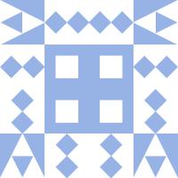 Штора полосная Sanpa Home Collection - Мне нравятся такие шторы