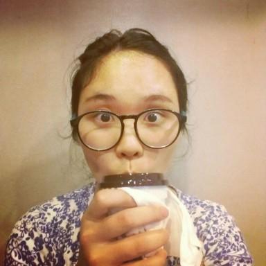 Sophia Chon