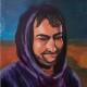 Pavel Lang - Immutable developer