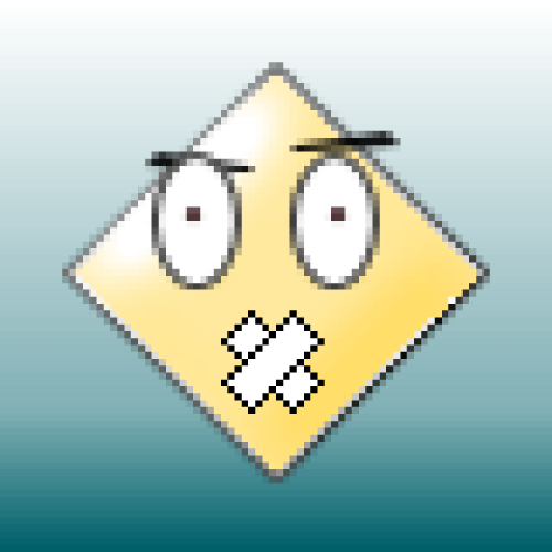 Ciaran Farrell's avatar