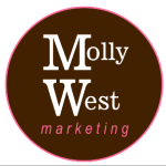 Profile picture of mollypwest
