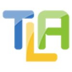 Profile picture of TLA Media