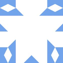 Avatar for fanourakisjohn