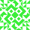 26316500b01cc70bc26ecbfc53f9ee6f?d=identicon&s=100&r=pg