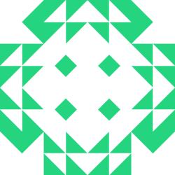 Avatar for benisonsojan